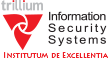 Trillium Information Sesurity systems